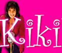 Dates 2011 Kiki Melendez