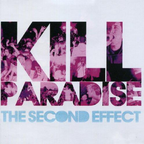 Kill Paradise Jermyn