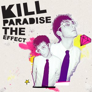 Kill Paradise Tickets Chameleon Club