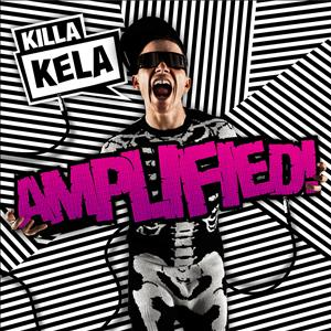 Killa Kela 2011