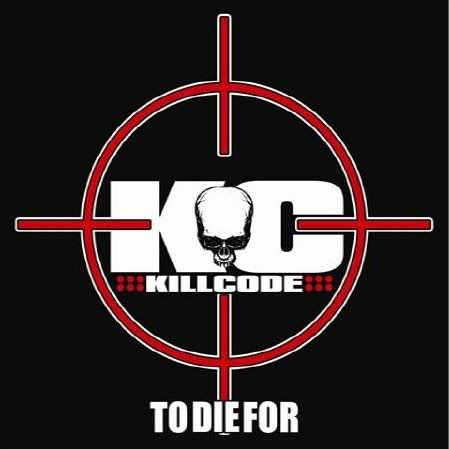 Killcode Mercury Lounge Ny Tickets