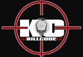 Killcode 2011