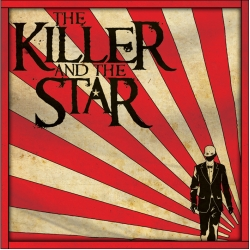 Killer And The Star Mokena