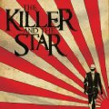 Killer And The Star Tickets The Recher Theatre