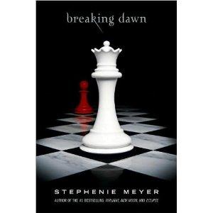 2011 Kindle