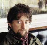 King Creosote Tickets The Ruby Lounge