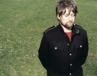 King Creosote Show Tickets