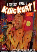 Show King Kurt 2011