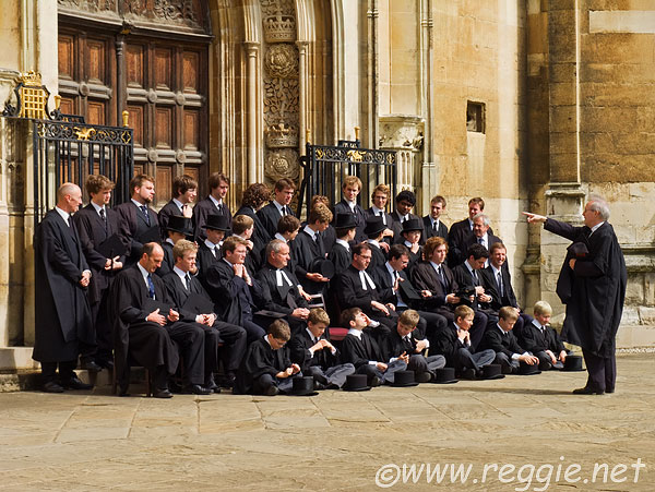 Tour Kings College Choir Dates 2011