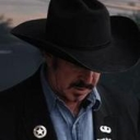 Kinky Friedman Milwaukee