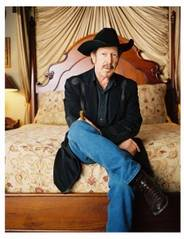 Kinky Friedman Tickets Juanitas