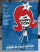 Kinsey Sicks Tickets West Hollywood