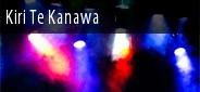 Kiri Te Kanawa Mccallum Theatre