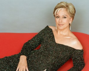 Kiri Te Kanawa Tickets Au Rene Theater Broward Ctr For The Perf Arts
