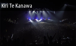 Kiri Te Kanawa 2011 Dates