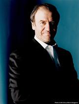 2011 Show Kirov Orchestra