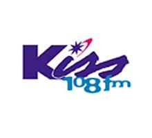 Kiss 108 Concert Show Tickets