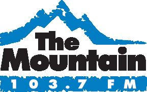 Dates 2011 Kmtt Mountain Music