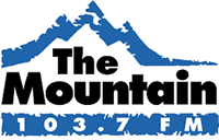 Kmtt Mountain Music Tickets Marymoor Amphitheatre