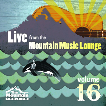 Tickets Kmtt Mountain Music