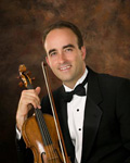 2011 Knoxville Symphony Dates