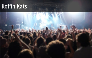 Koffin Kats Angels Roadhouse 2