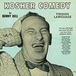 Kosher Comedy Tour Fort Lauderdale