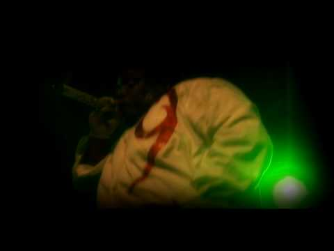 Krizz Kaliko Tickets Gothic Theatre