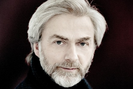 2011 Krystian Zimerman