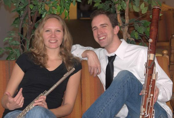 Ksu Saxophone Ensemble Concert