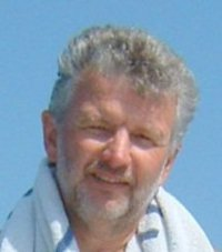 Kurt Metzger Uncasville