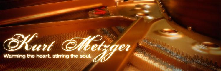Kurt Metzger Dates Tour 2011
