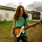 Kurt Vile Seattle