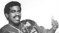 Tickets Kurtis Blow