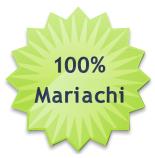 La Competencia Folklorico Y Mariachi Del Mar Corpus Christi Tickets