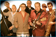 2011 La Legends Of Swamp Pop
