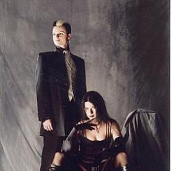 Lacrimosa Nurnberg