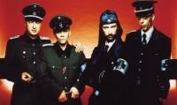 Laibach New York NY