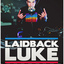 2011 Dates Laidback Luke