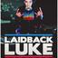 2011 Dates Laidback Luke