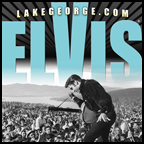 Lake George Elvis Festival Tickets Painted Pony Arena