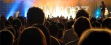 Lampfest 2011 Show