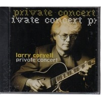 Larry Coryell Holland Performing Arts Center Ne Tickets