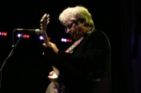 Larry Coryell Tickets Holland Performing Arts Center Ne