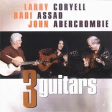 Tickets Larry Coryell