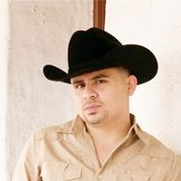 Larry Hernandez Del Mar Fairgrounds