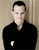 2011 Lars Vogt Show