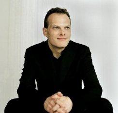 Dates Lars Vogt 2011 Tour