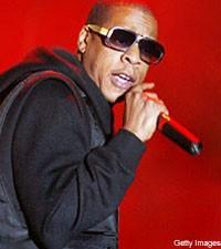 Last Smash Platinum Bash 2011 Tour Dates