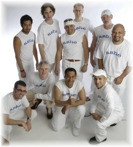 Latino Night 2011